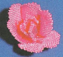 Цветы  Розы , Бархатцы , Васильки