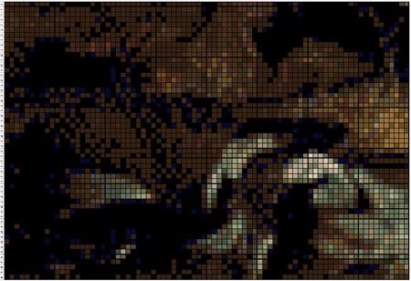 Охотники на привале ( Василий Перов)