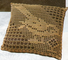 Каталог Вязание