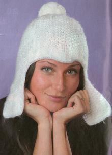 Шапки,шарфы и др.