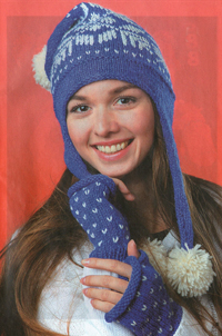 Шапки , шарфы и др.