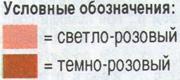 усл.обоз.