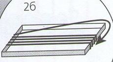 Ткачество  бисером